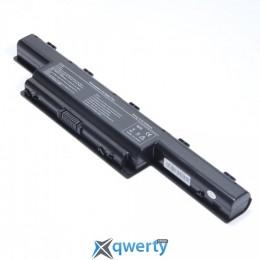 ACER 5100 11.1V 4400mAH (BATBL50L6)