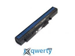 ACER One 11.1V 4400mAh Black (UM08B71)