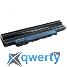 ACER One D255 10.8V 4400mAh Black