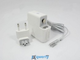 Apple 16.5V 3.65A 60W HC MagSave2