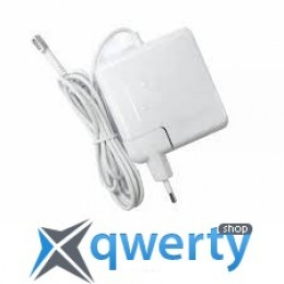 Apple 16.5V 3.65A 60W Orig MagSave