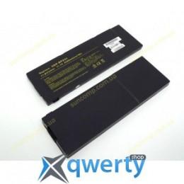 Sony BPS24 11.1V 4200mAh (62142)