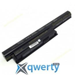 Sony BPS26 10.8V 4400mAh (62215)