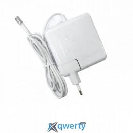 Apple 20V 4.25A 85W Orig MagSave2