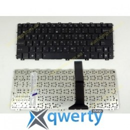 Asus 1015PX RU Black Small Enter