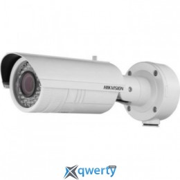 Hikvision DS-2CD8264F-EIZ