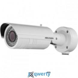 Hikvision DS-2CD8264F-EI