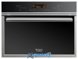 Hotpoint-Ariston MSK 103 X HA S