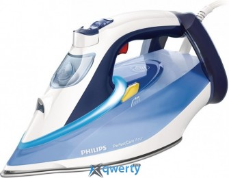 Philips GC4914/20 PerfectCare Azur