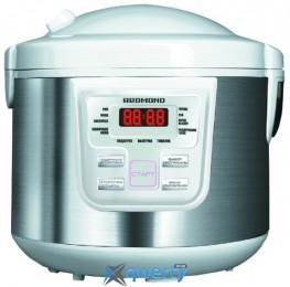 REDMOND RMC M-4505