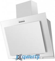 Ventolux ANCONA 60 OW (750) IT