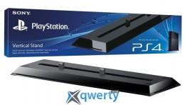 Vertical Stand for PS4 / Вертикальная подставка (PS4)