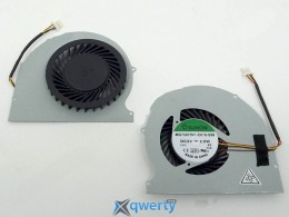Acer 3830T FAN