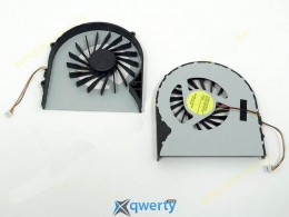 Acer Aspire 7741 DFS551205ML0T
