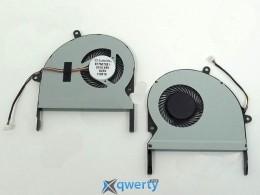 ASUS X401 FAN