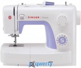 SINGER SIMPLE Talent 3232