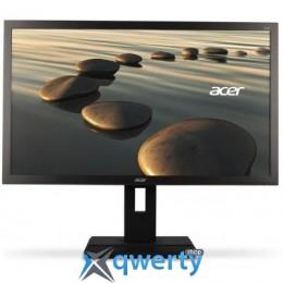 Acer B276HULaymiidprz 27 (UM.HB6EE.A01)