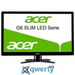 Acer G276HLAbid 27 (UM.HG6EE.A01/UM.HG6EE.A03)