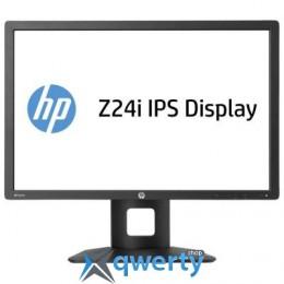 HP Z24i 24 (D7P53A4)