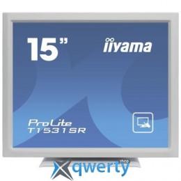 Iiyama 15 T1531SR-W1