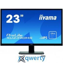 Iiyama 23 XU2390HS-B1