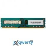 4GB DDR3 1600 MHz Hynix (HMT351U6EFR8C-PB)