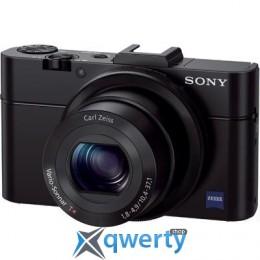 SONY Cyber-shot DSC-RX100 II Официальная гарантия!