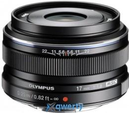 OLYMPUS EW-M1718 BLACK Официальная гарантия!