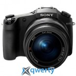 Sony Cyber-shot DSC-RX10 Официальная гарантия!