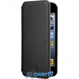 Twelvesouth SurfacePad Jet Black for iPhone 5/5S (TWS-12-1228)
