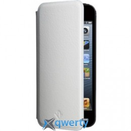 Twelvesouth SurfacePad Modern White for iPhone 5/5S (TWS-12-1229)