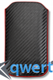 Чехол BMW M Sleeve Samsung Galaxy S3 80 21 2 333 807