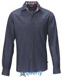 Мужская рубашка Mini Men's Denim Business Shirt 80 12 2 208 835