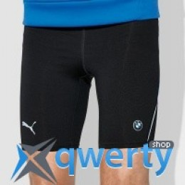Мужские беговые шорты BMW Men's Running Shorts 80 14 2 231 761