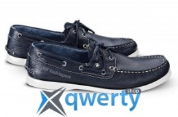 Мужские туфли BMW Yachting Deck Shoes for Men 80 30 2 208 143