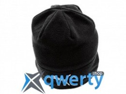 Шапка BMW Beanie Hat Athletics Black (80162231774)