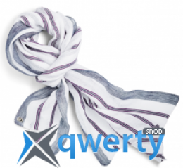 Шарф BMW Unisex BMW Collection Summer Scarf 80 16 2 339 209