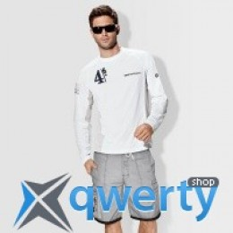 Шорты BMW Yachting Shorts 80 30 2 208 336