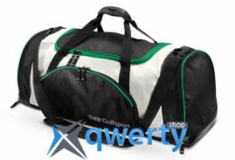 Спортивная сумка для гольфа BMW Golf Sports Bag, Large 80 33 2 182 582