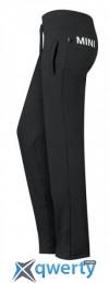Женские спортивные штаны Mini (размер L) (80142294745)