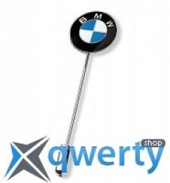 Заколка BMW Pin 80 56 0 443 263