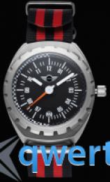 Часы Mini Speedometer Watch 80 26 2 338 766