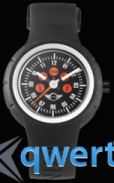 Часы Mini Weekdays Watch 80 26 2 338 767