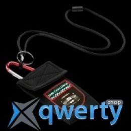 Чехол для мобильного телефона Mini Mobile Phone Sleeve 80 23 2 154 275