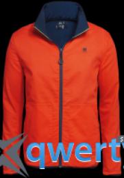 Двусторонняя куртка Mini Men's Reversible Jacket, You.Me.Mini. 80 14 2 338 814