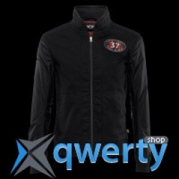 Куртка Mini Unisex Racing Academy Jacket 80 12 2 294 760