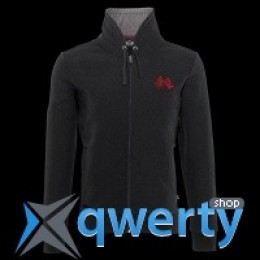 Мужская кофта Mini Men's Racing Academy Sweat Jacket 80 14 2 294 765