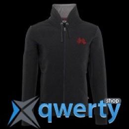 Мужская кофта Mini Men's Racing Academy Sweat Jacket 80 14 2 294 766