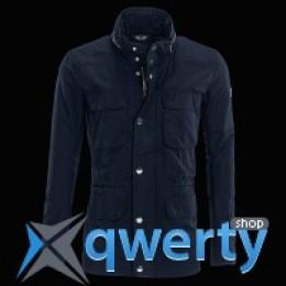 Мужская куртка Mini Men's Sound Jacket 80 12 2 294 665