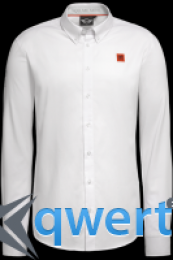 Мужская рубашка Mini Men's Shirt You.Me.Mini. 80 14 2 338 800